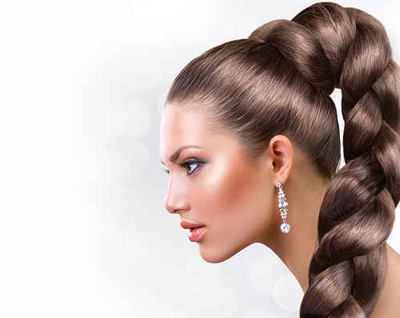 mejora-la-salud-del-cabello
