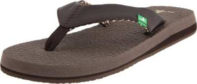 Best Women's Flip Flop Shoes Reviews