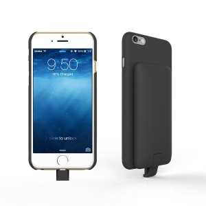10. Apple MFi Lepow PIE Series Portable External Battery