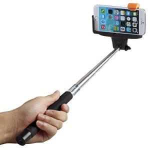 4. Flexion Selfie Stick
