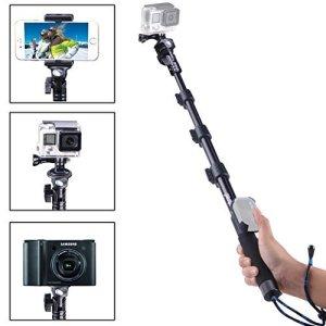 5. Smartree GoPro Selfie Stick