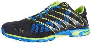 9. Inov-8 F-Lite 195 Cross Training Shoes