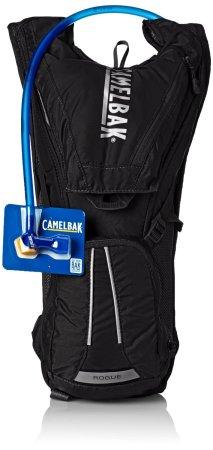 9.CamelBak Rogue Hydration Pack