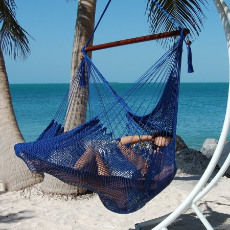 1.Top 10 Best Hammock Chair Reviews