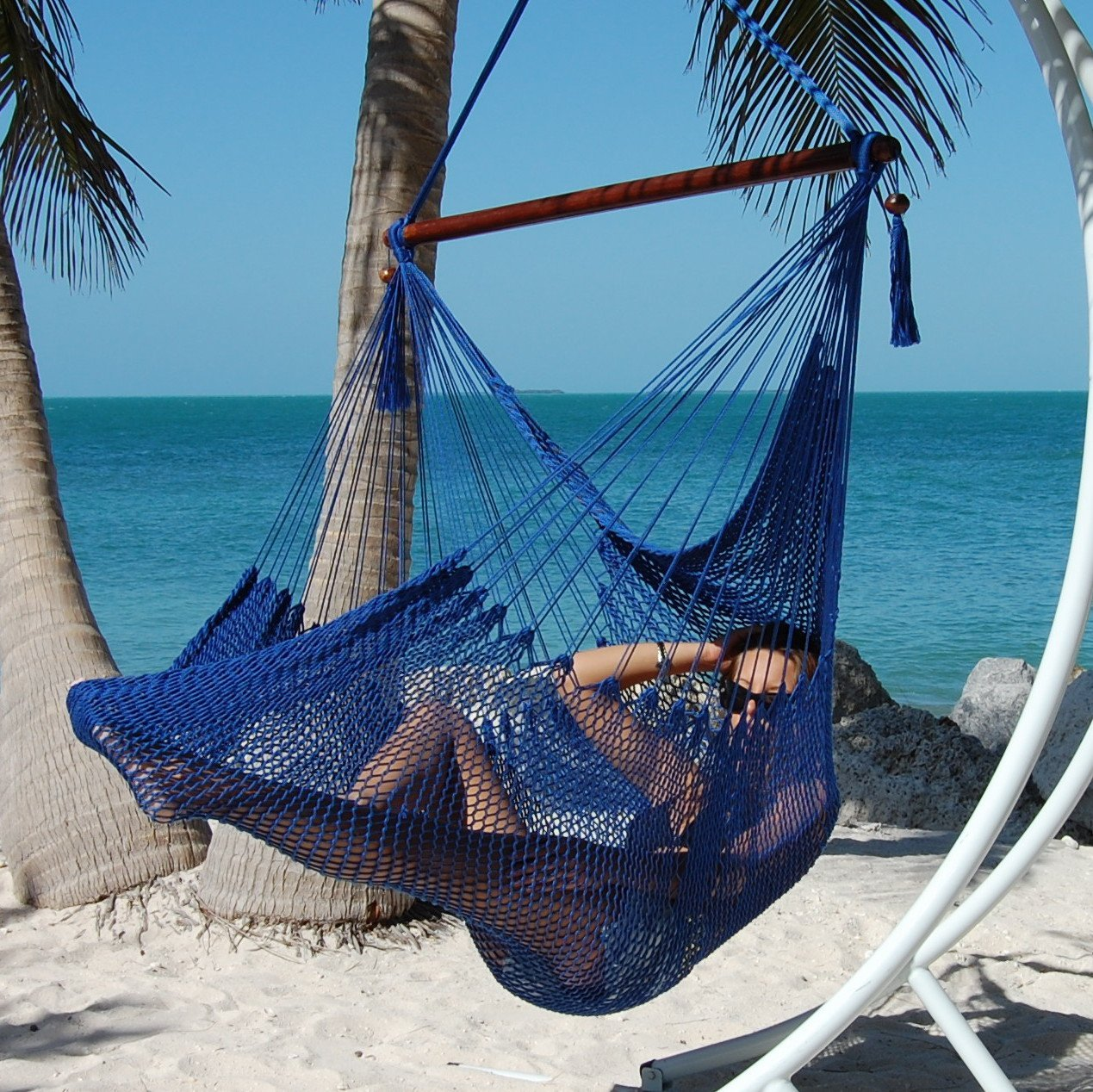 hammock chair reviews wooden stool most buy list of best top 10 review