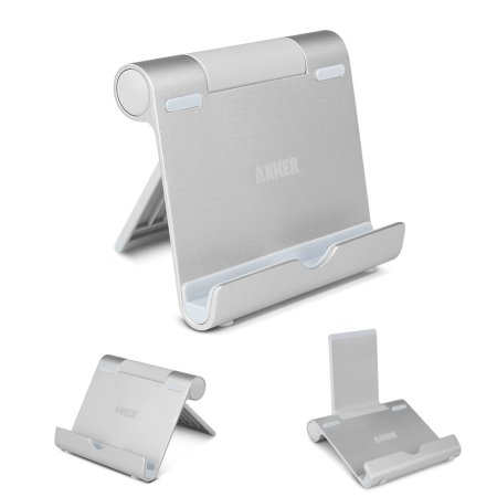 1.Top 10 Best Tablet Stands for iPads 2015