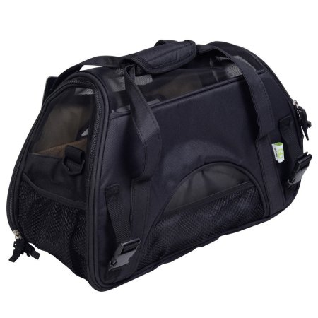 1.Top 10 Best Travel Tote Carrier Bags 2015
