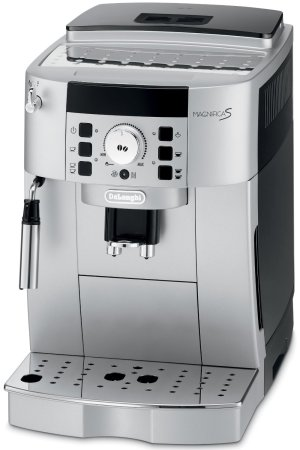 10.Top 10 Best Espresso Machine Reviews