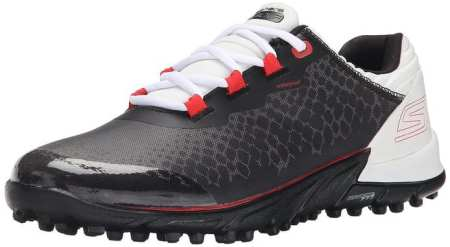 10.Top 10 Best Men Golf Shoes in Reviews