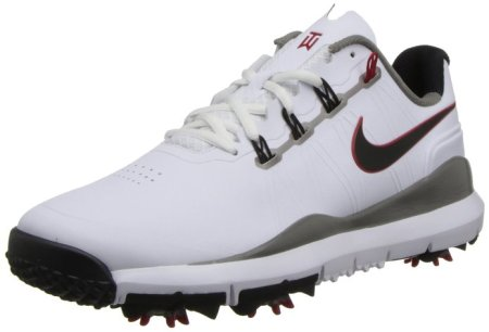 2.Top 10 Best Men Golf Shoes in Reviews