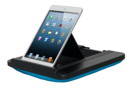 2.Top 10 Best Tablet Stands for iPads 2015