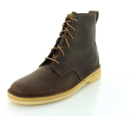Top 4 Review Of Best Clarks Desert Boots 2018 Top 10 Review Of