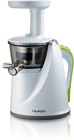 3.Top 10 Best Masticating Juicer Reviews
