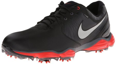 3.Top 10 Best Men Golf Shoes in Reviews