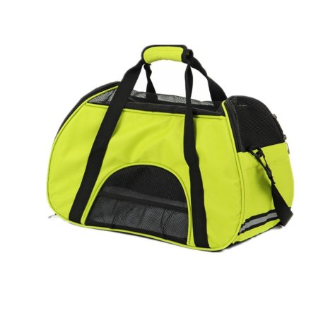 3.Top 10 Best Travel Tote Carrier Bags 2015