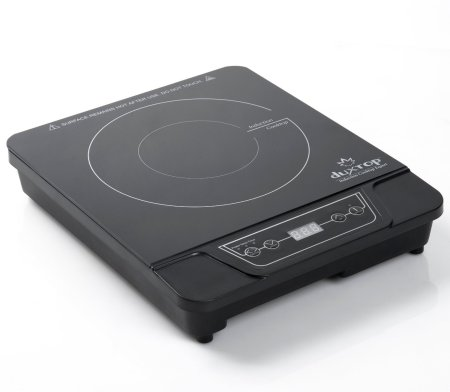 4. Top 10 Best Induction Cook Top Reviews