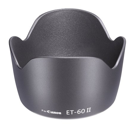 4.Neewer Lens Hood for Canon