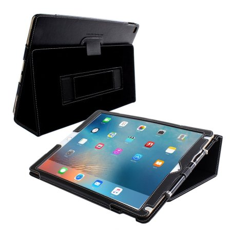 4.Top 10 Best iPad Pro Case 2015