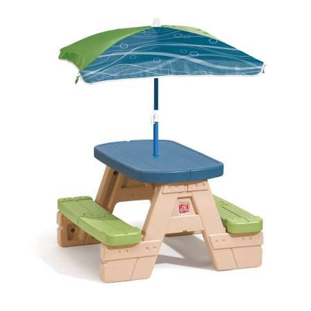 6.Top 10 Best Picnic Tables For Sale in Reviews