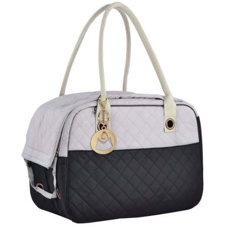 6.Top 10 Best Travel Tote Carrier Bags 2015