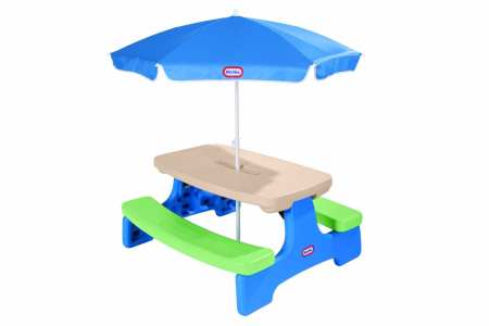7.Top 10 Best Picnic Tables For Sale in Reviews