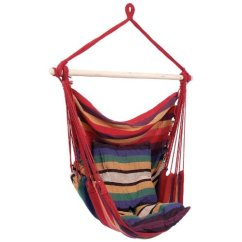 Hammock Chair Reviews Pink Target Most Buy List Of Best Top 10 Review
