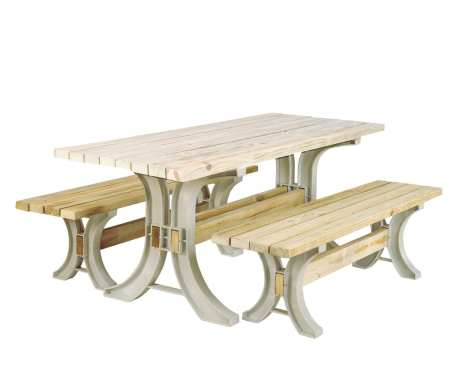 9.Top 10 Best Picnic Tables For Sale in Reviews