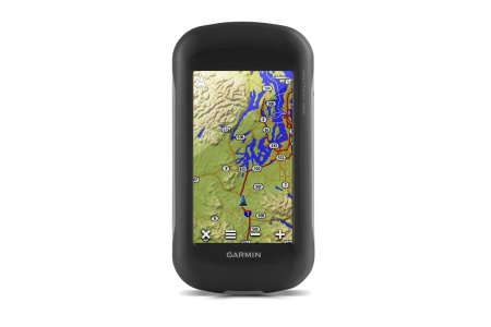 9.Top 10 Review of Best Handheld GPS Units 2015