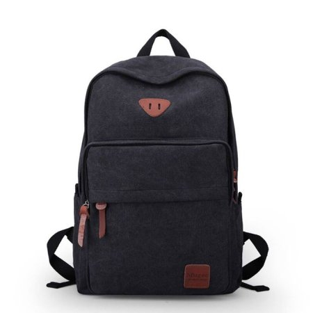 10.Awesome Student Backpack you should buy in 2016