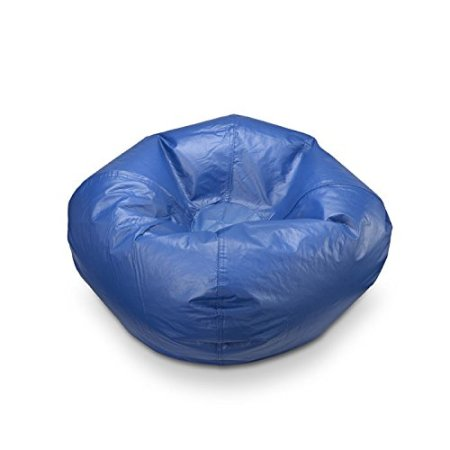 10.Top 10 Best Bean Bag Chairs Under 100$ Review in 2016