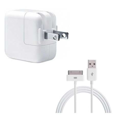 10.Top 10 Best iPad Charger and Adapter Review in 2016