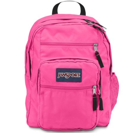 2.Awesome Student Backpack you should buy in 2016
