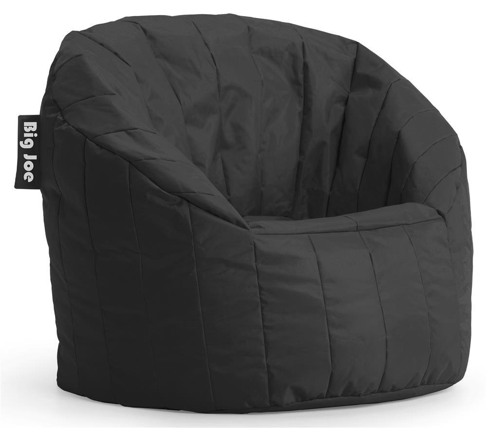 The Best Bean Bag Chairs Under 100 Review in 2018  Top