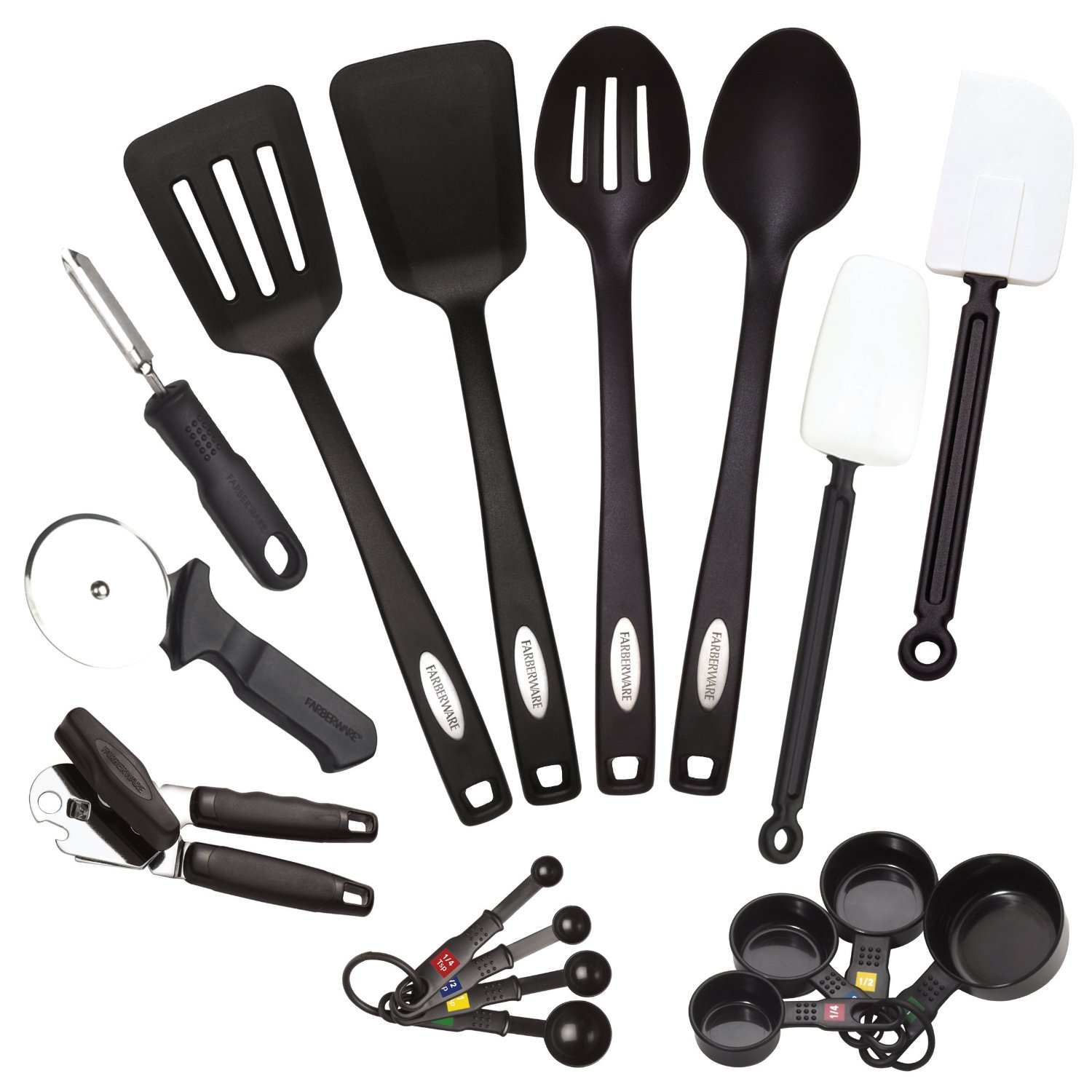 Top 10 Best Home Utensil Set Review In 2020 Top 10 Review Of