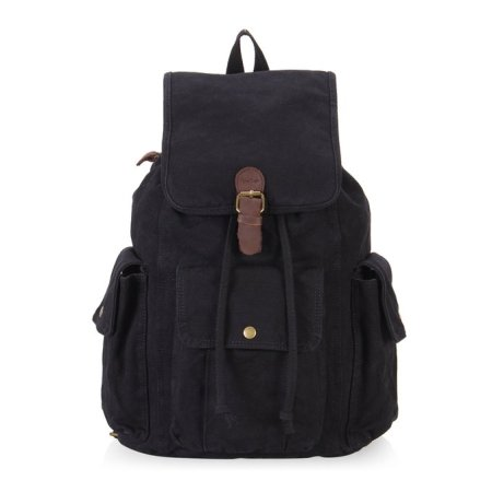 3.Awesome Student Backpack you should buy in 2016