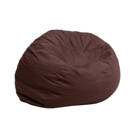 3.Top 10 Best Bean Bag Chairs Under 100$ Review in 2016