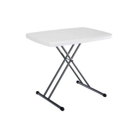 3.Top 10 The Best Utility Folding Tables Review in 2016