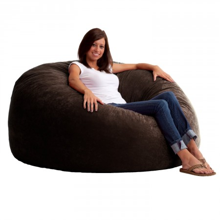 The Best Large Bean Bag Chairs for Adults in 2017  Top 10