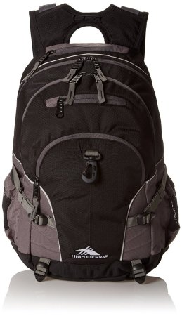 8.Awesome Student Backpack you should buy in 2016