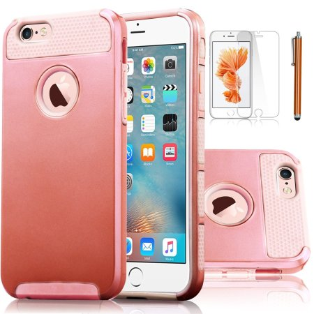 10.Top 10 Best iPhone 6s Plus Waterproof Cases Review in 2016