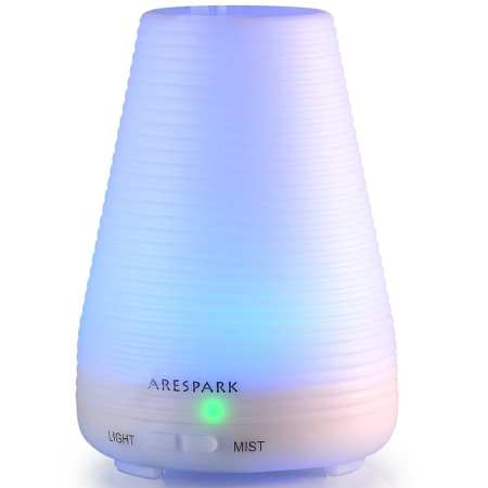 3.Top 10 Best Home Travel Size Air Purifiers Review