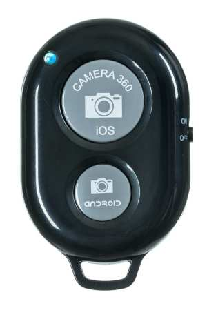 3.Top 10 Best Shutter Remote Control Review in 2016