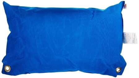 4.Top 10 Best Hammock Pillow Review in 2016