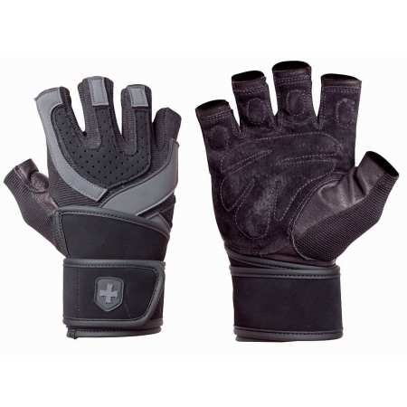 8.Top 10 Best StretchBack Gloves Review in 2016