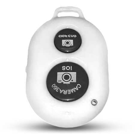 9.Top 10 Best Shutter Remote Control Review in 2016
