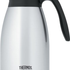 Kitchen Liquid Dispenser Gray Towels Top 10 Best Thermal Carafes Reviews In 2018 - Review Of