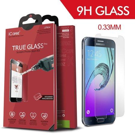 2.Top Best Samsung Galaxy S7 Screen Protectors