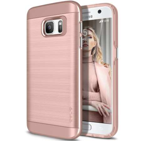 4.Top 10 Best Samsung Galaxy S7 Cases Review in 2016