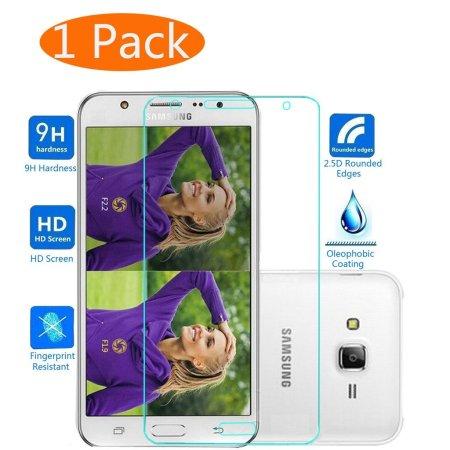 4.Top Best Samsung Galaxy S7 Screen Protectors