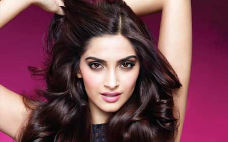 5.Top 10 Youngest Bollywood Actresses in 2016